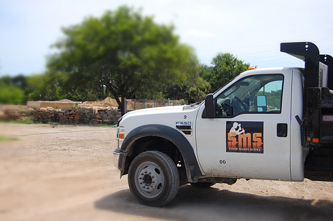 sms-truck-2