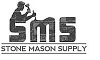 Stone Mason Supply - Fort Worth, Texas